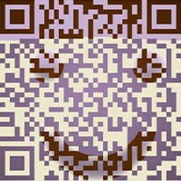 QR Code to WeChat for The Standard at Berkeley